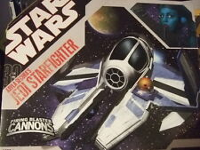 Star Wars Vehicle Aayla Secura Jedi Fighter