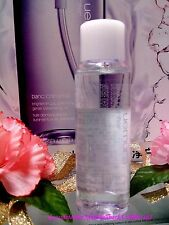 Shu Uemura Blanc:Chroma Cleansing Oil ◆(Brightening - 15ml)◆FREE SHIPPING! #2308