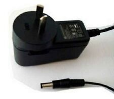 Grandstream 5v Power Adapter AU 100-240V HT486 HT286