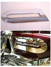 Honda Goldwing 1800  Side Cover Accent Chrome 45-1632/B2-4