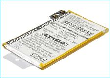 BATTERIA UK per Apple iPhone 3G 16GB iPhone 3G 8GB 616-0372 616-0428 3.7 V ROHS
