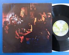 RY COODER SHOW TIME warner bros 77 A2B1 UK Lp EX