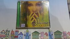 Regine Velasquez  - Shine - OPM - Sealed