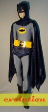 Batman 1966 - Adam West Full Costume PROP