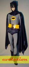 Batman 1966 - Adam West Full Costume PROP