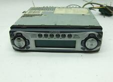 Koss KCD-0761 Compact Disc Digital AM FM Radio For Parts