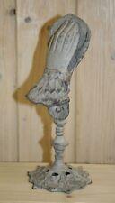 Memoclip Hand