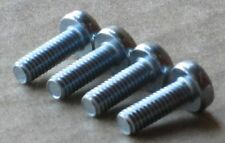 New LG 32LD320 32LD350 Complete Screw Set for Wall Mount