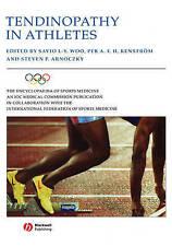 La Enciclopedia de Medicina Deportiva: una comisión médica IOC publicación, SAV
