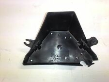 BMW F 650 GS DAKAR 00 07 FUSE BOX COVER COPERCHIO FUSIBILI