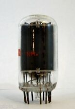 One Hickok Tested NOS 12AX3 Vacuum Tube - Various Brands Available