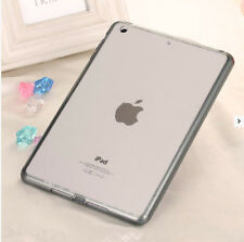 iPad 2, 3, 4 Ultra Thin Clear Case