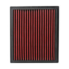 New High Flow  Replacement Dry Air Filter For TOYOTA 10-14