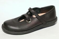 TRIPPEN LEFT SHOE ONLY (Replacement/Amputee) Slightly Used EUR 38 SOFT LEATHER