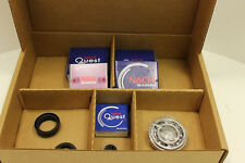 Suzuki Samurai (SAM) Manual Transmission Bearing Rebuild Kit 5 Speed 4X4 (BK165)