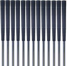 13 New TACKI MAC OVERSIZE MENS ARTHRITIC JUMBO Golf Club Grips Set Arthritis