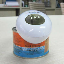 Automatic Electric Can Tin Bottle Opener No Hands Battery Operated MAY