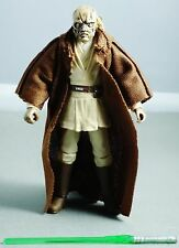 Star Wars: Black Series 2013 TRU QUE-MARS REDATH (BATTLE OF GEONOSIS) - Loose