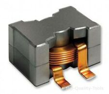 Inductor, Pwr, 10uh, 30a, 0,1, 20mhz parte # Coilcraft ser2915l-103kl