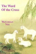COMMUNION OF THE HOLY SPIRIT - WATCHMAN NEE (PAPERBACK) NEW