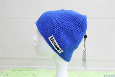 Men VUARNET Knit winter Warm Sports Hiking Ski Bike Head Wrap Hat Cap Beanie