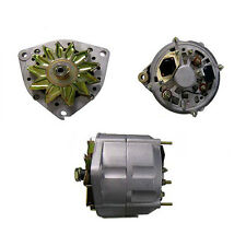 MERCEDES TRUCK Vario 815 Alternator 1998- On - 24065UK