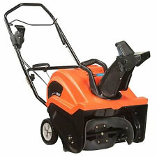 "Ariens Path-Pro SS21EC (21"") 208cc Single-Stage Snow Blower w/ Electric Start"