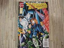 COMIC X-MEN 2099 AD. VOLUMEN 2 Nº 7 MARVEL COMICS - COMICS FORUM USADO