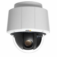 Eje p5534-e Ptz X18 Zoom IP cámara de red IP nominal Hd 720p Cctv
