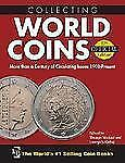 Collecting World Coins: More Than a Century of Circulating Issues 1901-ExLibrary