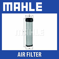 MAHLE Safety Air Filter - LXS284 (LXS 284) - Secondary Filter
