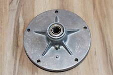 Spindle Assembly For Murray 20551, 24384, 24385, 492574, 492574MA, 90905, 92574