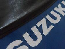 SEAT COVER SUZUKI DR 350 1999!!! FUNDA SILLIN, FREE SHIPPING!