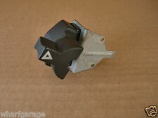 JAGUAR DAIMLER HAZARD SWITCH FITS SERIES 3 XJ6 & XJ12 DS420 LIMOUSINE AEU1338
