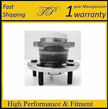 Rear Wheel Hub Bearing Assembly for MAZDA 3 (4W ABS) 2004 - 2011