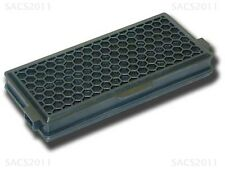 Vacuum Filter To Fits Miele Cat & Dog SFAAC50 SF-AAC50 S4000 S5000 S6000 TT5000