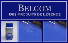 BELGOM EFFACE RAYURES. ELIMINE LES FINES RAYURES ET TRACES DE FROTTEMENTS AUTO