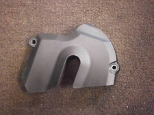 KTM 1190 RC8R RC8 R 2011 11 Sprocket Cover