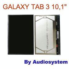 """GLS DISPLAY LCD PER SAMSUNG GALAXY TAB 4 10.1"""" SM-T530 T531 T535 CRISTALLI NUOVO"""
