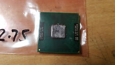 Intel Core 2 Duo T7100 CPU procesador 1.8/2/800 SLA4A 606