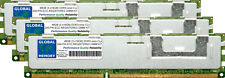 48GB 3x16GB DDR3 1066/1333/1600/1866MHz 240-PIN ECC REGISTRADA RDIMM