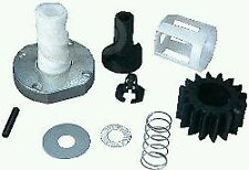 BRIGGS AND STRATTON STARTER MOTOR DRIVE PINION TEETH KIT 491836
