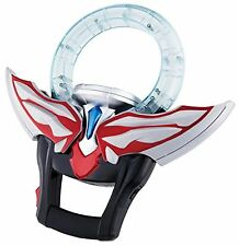 Ultraman orb DX orb ring New from Japan Free Shipping w/Tracking#