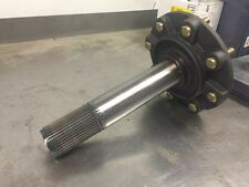 New Holland Skid Steer Front Axle #86546632 LX865 LX885 LX985 LS180 LS190 L865