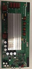 Lg PDP50X4 ysus board EBR38449401 EAX34042701 rev: f (ref1669)