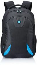 HP High Quality Laptop Bag Backpack