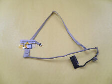 Asus X53U K53U PBL60 Genuine LVDS Cable LCD Cable (DC02001AV20