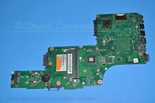 TOSHIBA Satellite C855 C855D AMD Laptop Motherboard V000275380