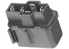 ACDelco 15-8633 Blower Relay