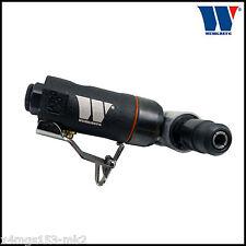 "Werkzeug - Air Die Grinder 90° Angle, Heavy Duty - 1/4"", 6 mm Capacity Pro, 3016"